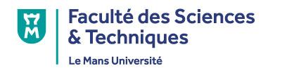 UFR Sciences